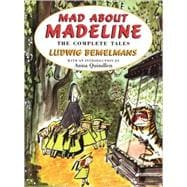 Mad About Madeline
