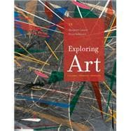 Exploring Art A Global, Thematic Approach