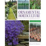 Ornamental Horticulture