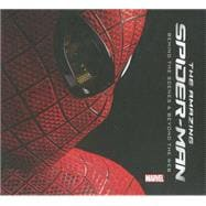 The Amazing Spider-Man 9780785168171R