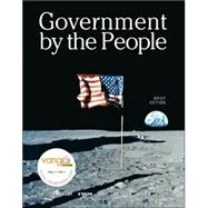 Government by the People, Brief Version