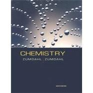 Chemistry Ap