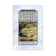 Japanese-Inspired Gardens