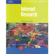 Internet Research : Illustrated