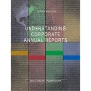 Understanding Annual Reports by William Pasewark