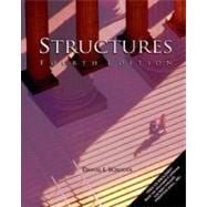 Structures (4th Ed)