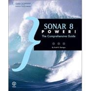Sonar 8 Power!