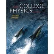 College Physics, Volume 1 (Chs. 1-16)