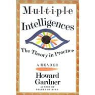 Multiple Intelligences : The Theory in Practice