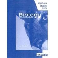 Telecourse Student Guide for Cycles of Life: Exploring Biology