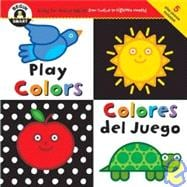 Begin Smart? Play Colors