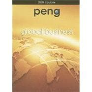 Global Business 2009 Update