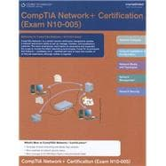 Network+ CourseNotes for Dean's Network+ Guide to Networks, 6th