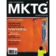 MKTG4 2010 w/PAC