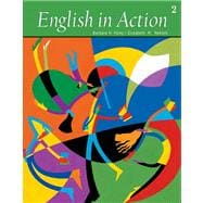 English in Action L2