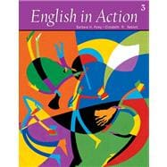 English in Action L3