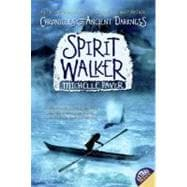 Chronicles of Ancient Darkness - Spirit Walker