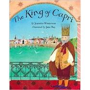The King of Capri