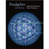 Prealgebra (with CD-ROM, Make the Grade, and InfoTra)