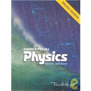 Con Phys Media Upd Conceptual Physics Media Update