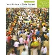 World Regions in Global Context : Peoples, Places, and Environments