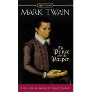 Prince and the Pauper : A Tale for Young People of All Ages