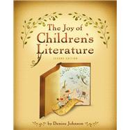 The Joy of Children's Literature