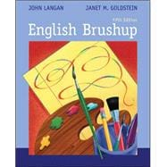 English Brushup (Reprint)