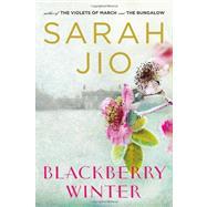 Blackberry Winter : A Novel