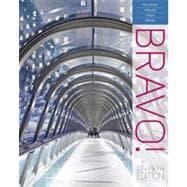 Bravo!, 7th Edition