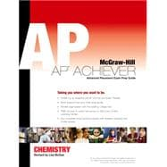 Chemistry, AP Achiever Test Prep