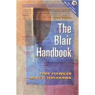 The Blair Handbook