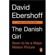 The Danish Girl 9780143108399R
