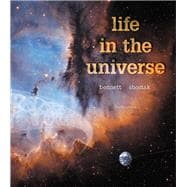 Life in the Universe Plus MasteringAstronomy with eText -- Access Card Package