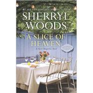 A Slice of Heaven 9780778318422R