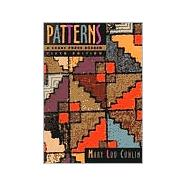 Patterns : A Short Prose Reader