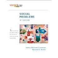 Social Problems, VangoBooks