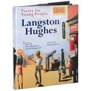 Poetry for Young People: Langston Hughes