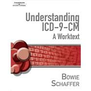 Understanding Icd-9-cm: A Worktext