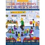 Children's Books in Children's Hands : An Introduction to Their Literature