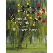 General, Organic, and Biochemistry/Katherine J. Denniston, Joseph J. Topping, Robert L. Caret