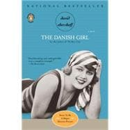 The Danish Girl 9780140298482R