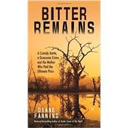 Bitter Remains