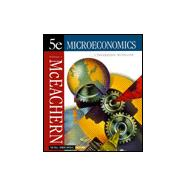Microeconomics : A Contemporary Introduction, The Wall Street Journal Edition