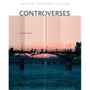 Controverses, 2nd Edition