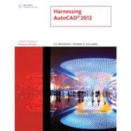 Harnessing AutoCAD 2012