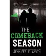 The Comeback Season 9781481448512R