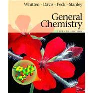 General Chemistry Non-Infotrac Version