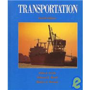TRANSPORTATION 4E