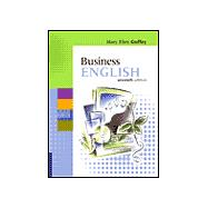 Business English with Electronic Study Guide